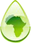 African Development Initiative